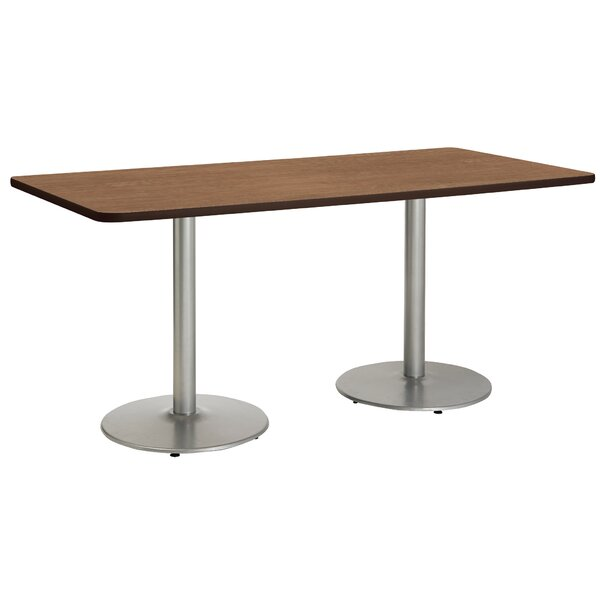 Mode Multipurpose Table by KFI Seating