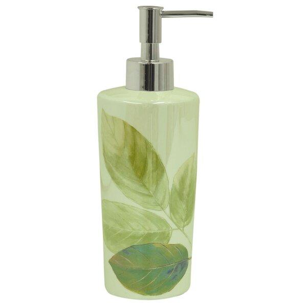 Trevino Soap Dispenser by Winston Porter