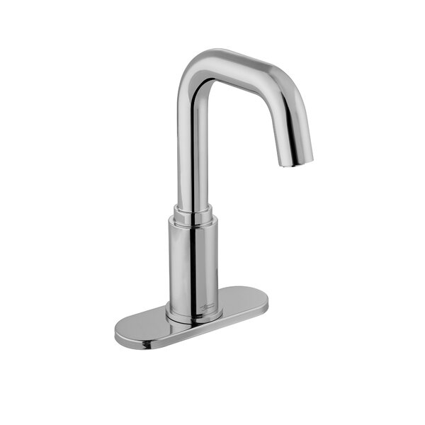 Selectronic Faucet Less Handles by American Standard