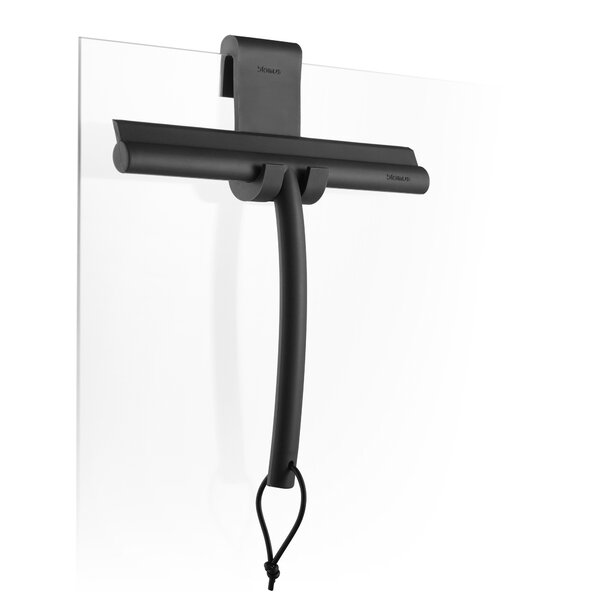 Squeegee Shower Caddy by Blomus