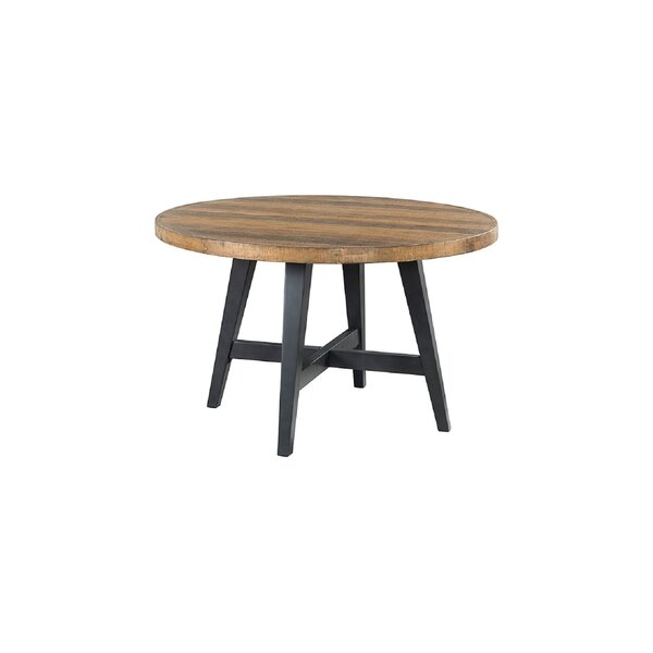 Laguna Dining Table by Union Rustic