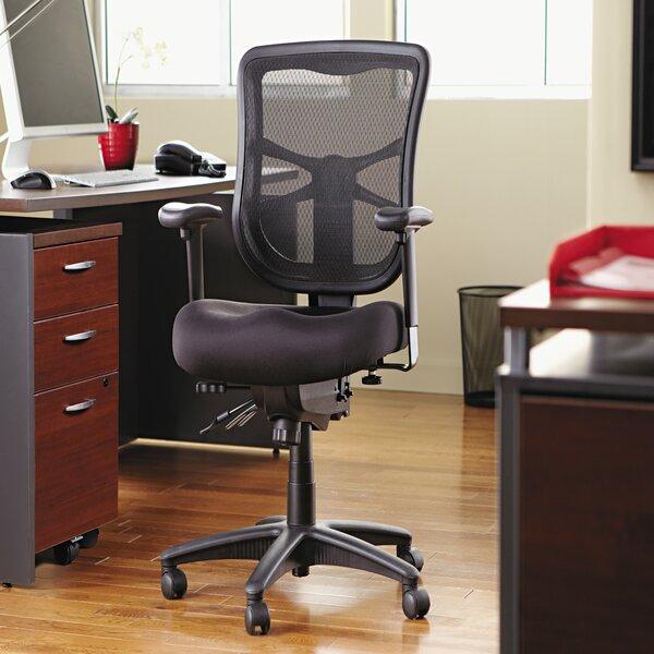 Alera Elusion Series Ergonomic Mesh Back Office Chair by Alera®