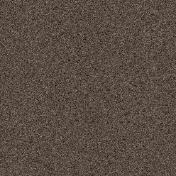 Smart Transformations 24 x 24 Carpet Tile in Espresso by 4urFloor