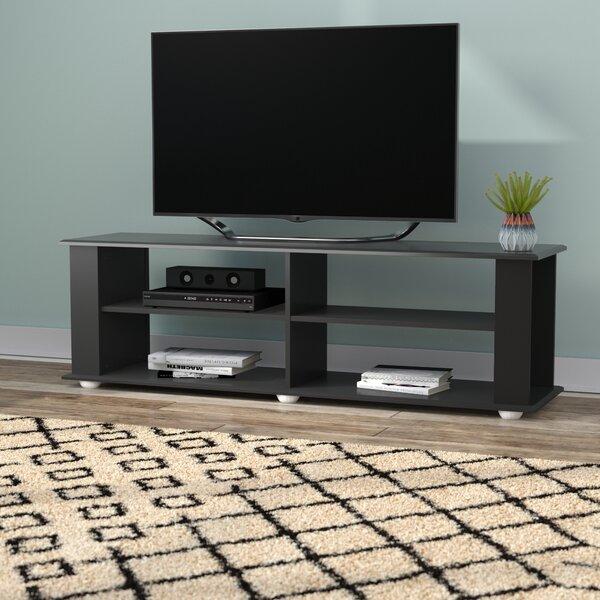 Anastasia 58 TV Stand by Zipcode Design