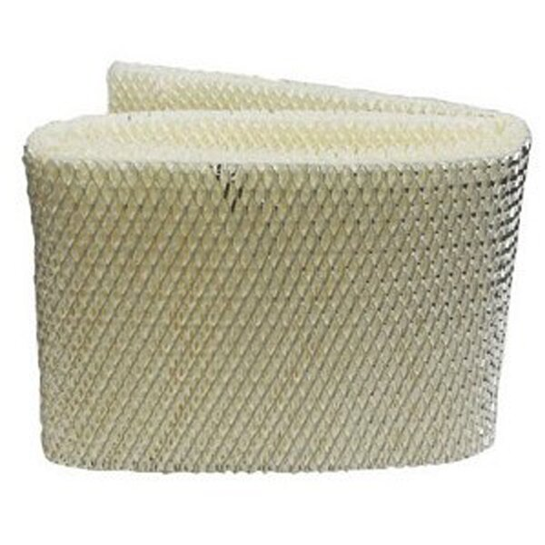 Humidifier Wick Filter by Crucial