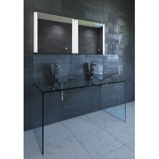 Find the perfect Harra Bathroom / Vanity Mirror By Nezza