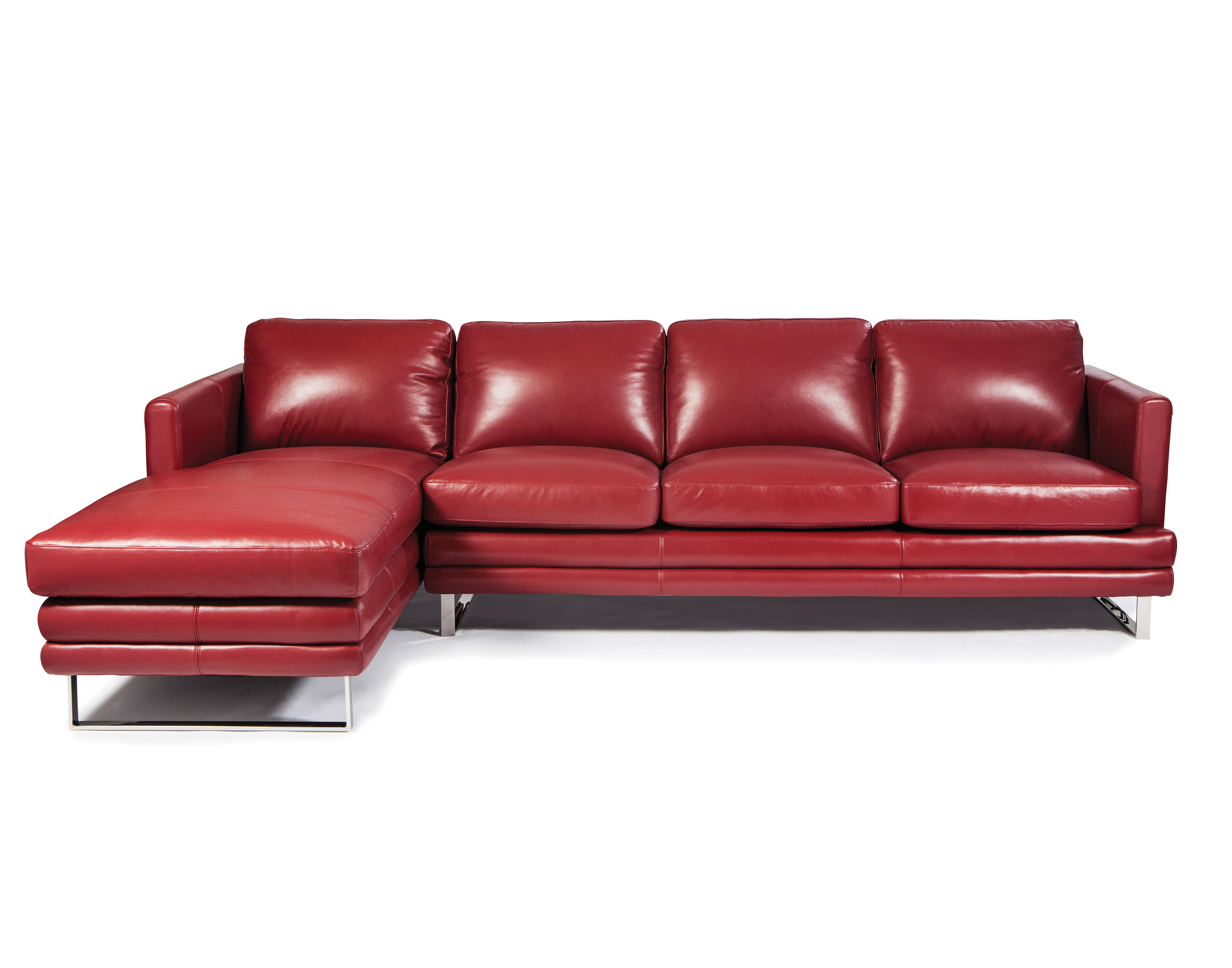 red sectionals sectional kaylasfurniture