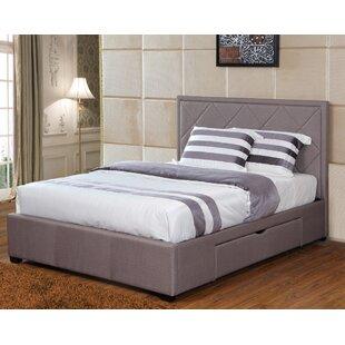 platform beds with storage. save platform beds with storage
