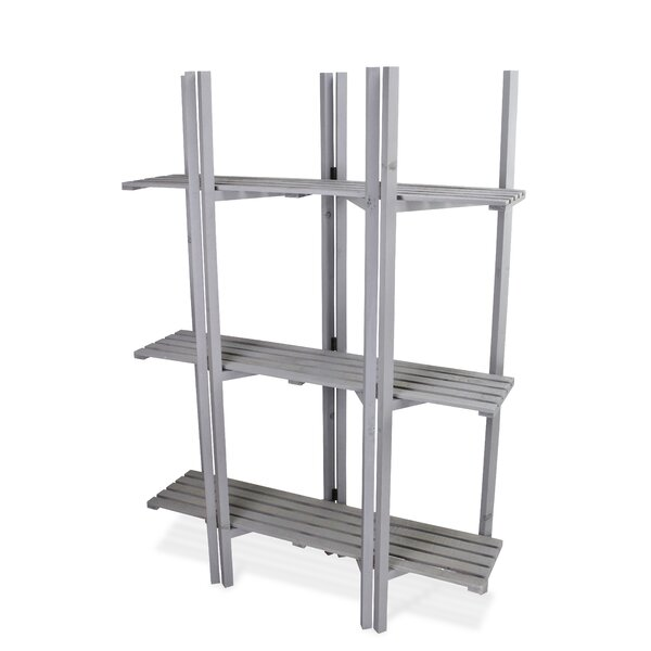 Etagere Bookcases By WFX Utility