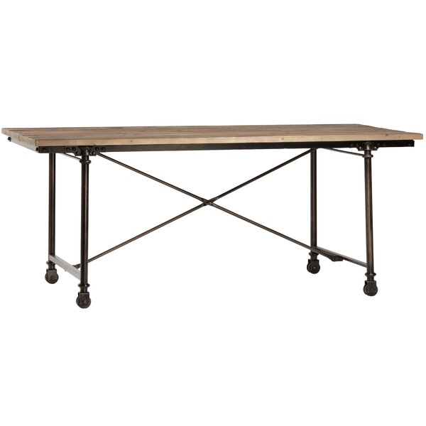 Alsace Dining Table by Tipton & Tate