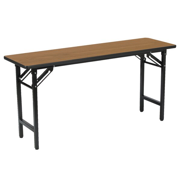Training Table by KFI Seating