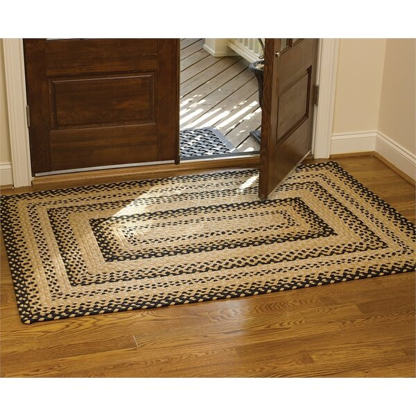 Beige Area Rug by Park Designs