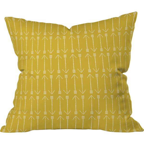 Chartreuse Pillow Wayfair Inspiration Chartreuse Pillows Decorative