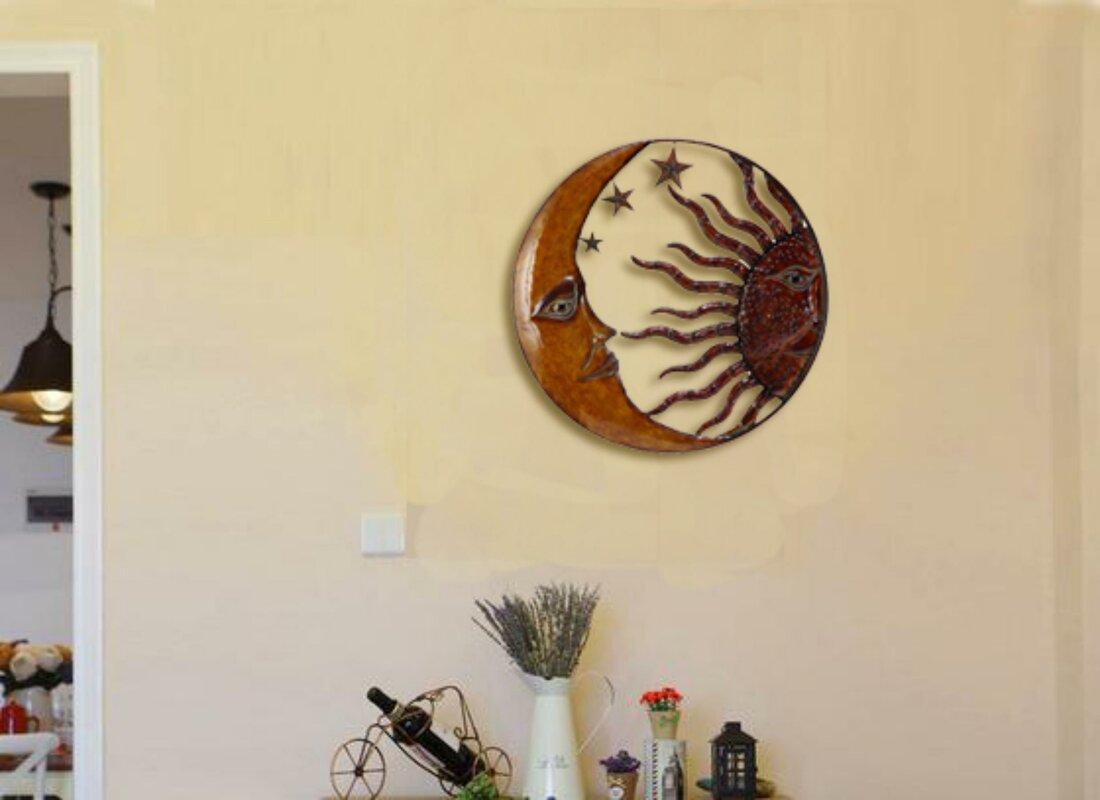 Magnificent Rustic Arrow Wall Decor Frieze - Art & Wall Decor ...