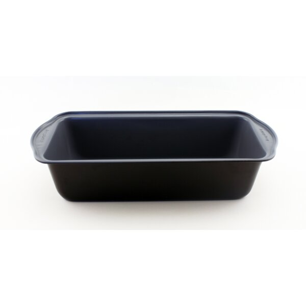 EarthChef Cake Pan by BergHOFF International