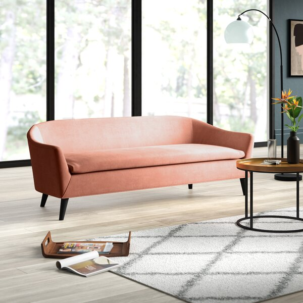 Top Quality Goodale Sofa Surprise! 40% Off