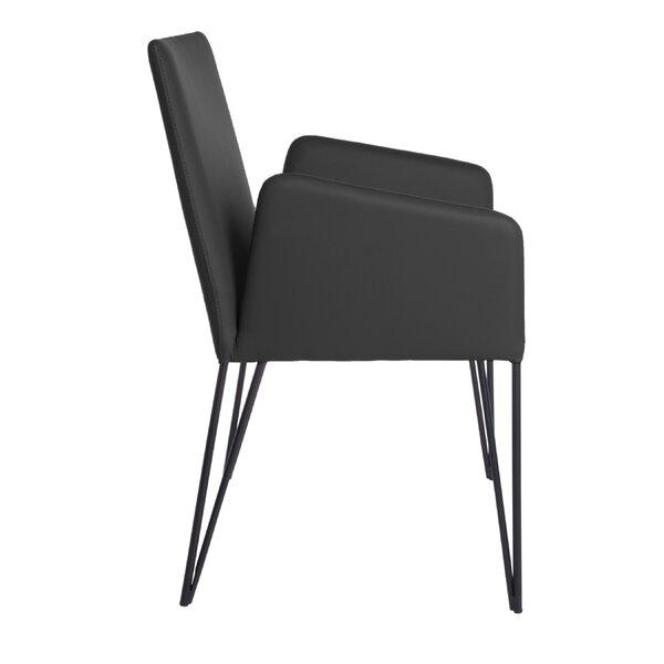 Arnette Arm Chair by Orren Ellis Orren Ellis