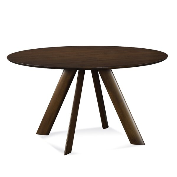 Efren 42 Dining Table by Corrigan Studio