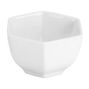 Six Side Bowl (Set of 4) by BIA Cordon Bleu
