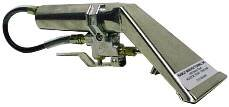 Upholstery and Stair Tool by National Brand Alternative