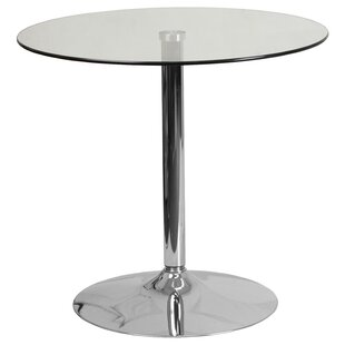 Nordstrom Coffee Table