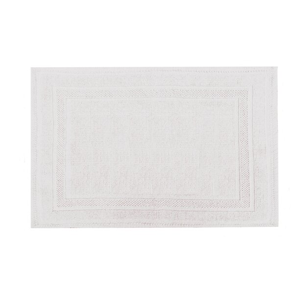 Koda Loft Bath Rug by Highland Dunes