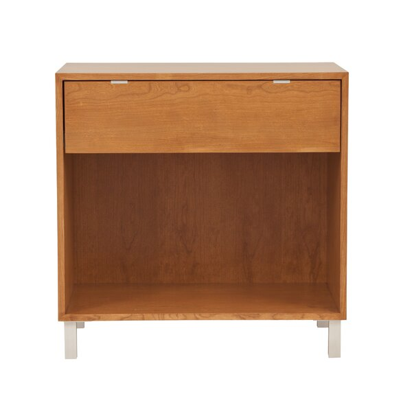 Southville Large Bachelors Chest by Latitude Run