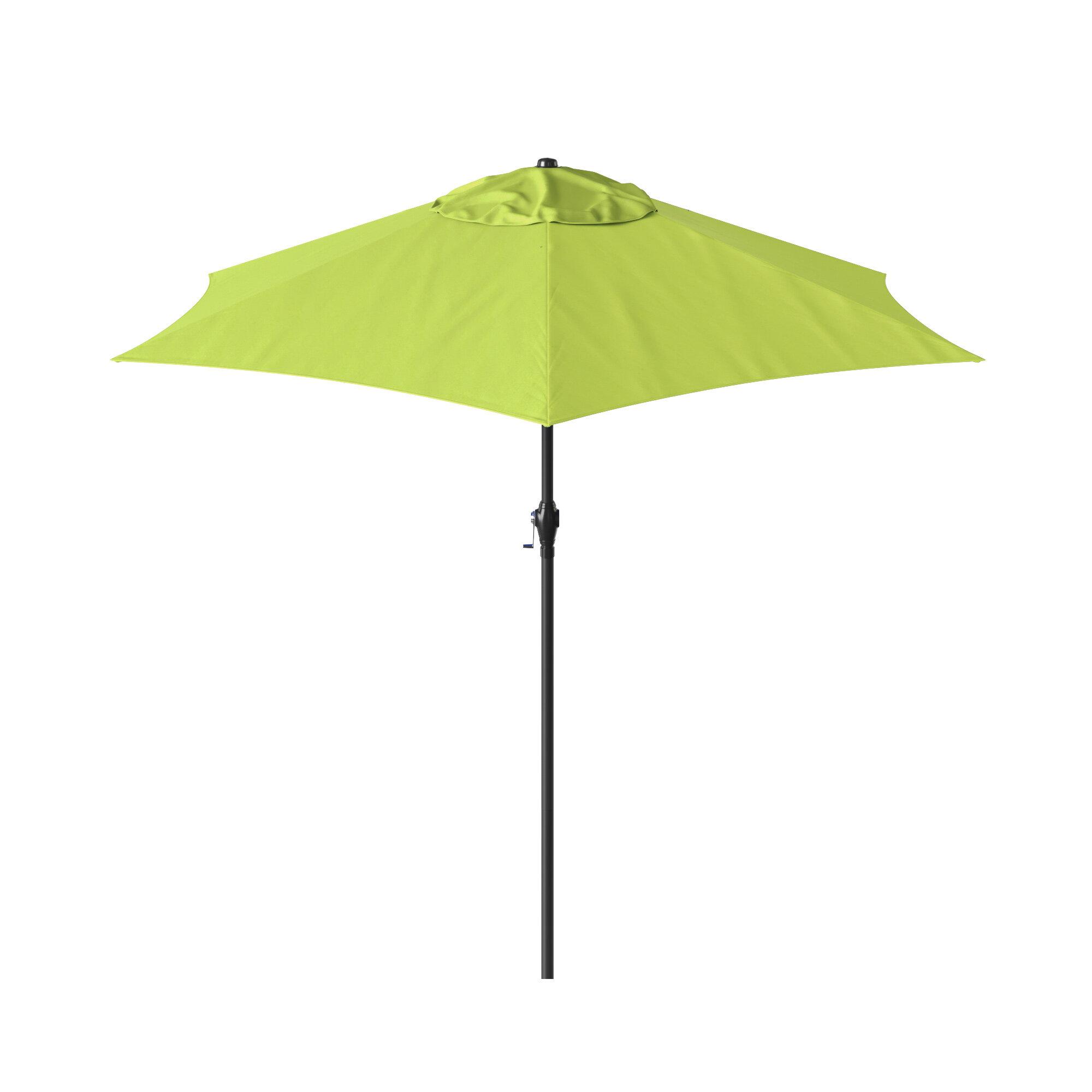 Kearney 108'' Market Umbrella