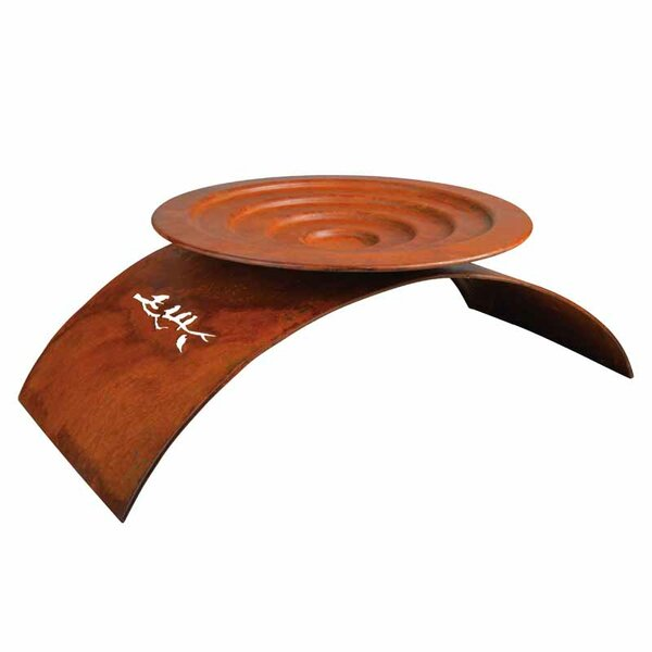 Best for Birds Large Birdbath by EsschertDesign