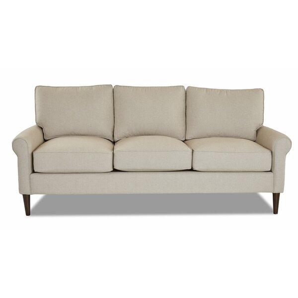 Highest Quality Sofie Sofa by Birch Lane Heritage by Birch Lane�� Heritage