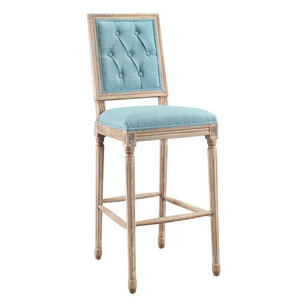 Patillo 30.5 Bar Stool by One Allium Way