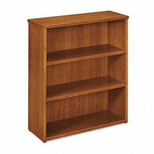 Standard Bookcase By Basyx by HON