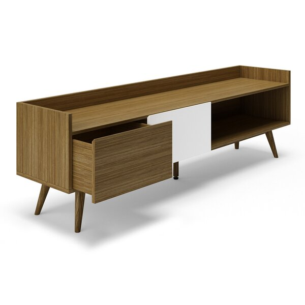 Livia 71 TV Stand by Langley Street