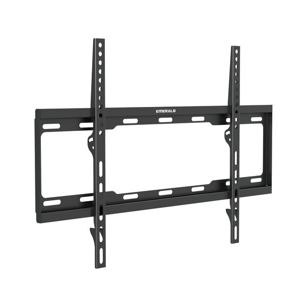 Fixed Wall Mount for 37-70 TV Screen by Emerald