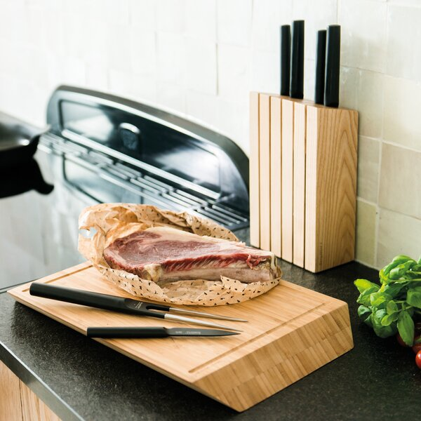 Ron Cutlery Storage by BergHOFF International