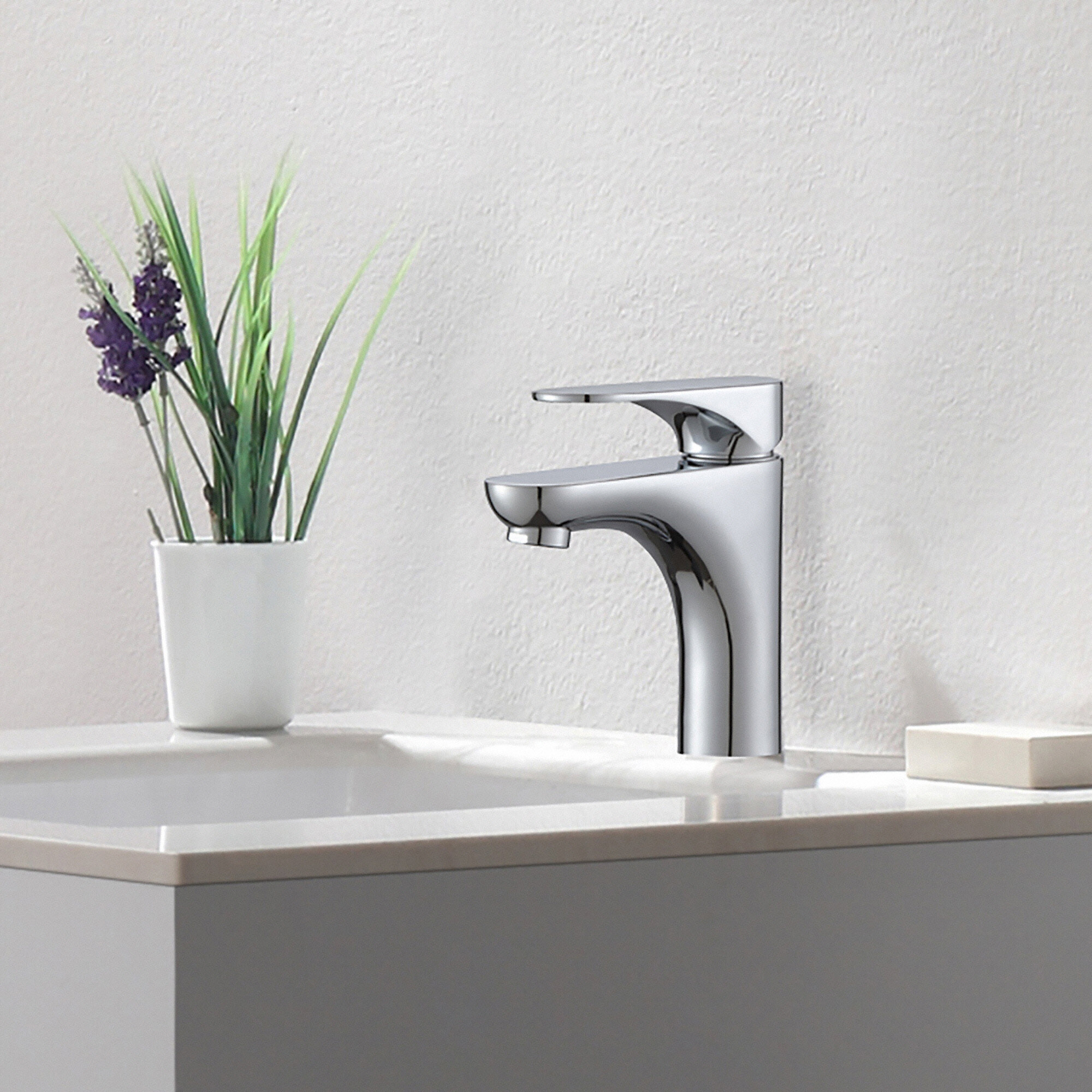 fantastical interior faucet at exterior grohe hole fresh design bathroom home single faucets furniture decor