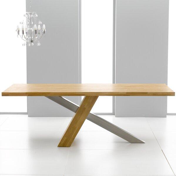 home etc essgruppe ohio mit 6 st hlen bewertungen. Black Bedroom Furniture Sets. Home Design Ideas