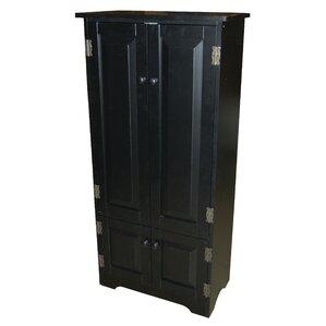 Cabinets U0026 Chests Youu0027ll Love   Wayfair