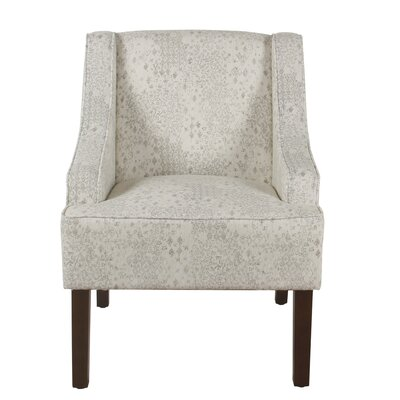 Small Accent Chairs You Ll Love In 2020 Wayfair