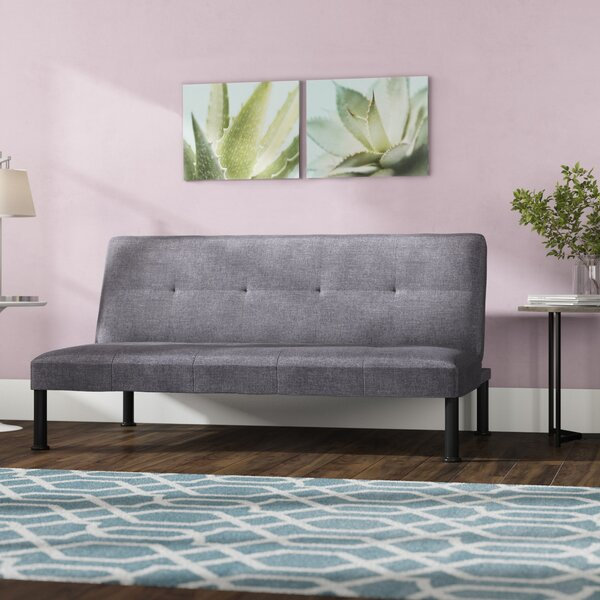 Granby Sleep Convertible Sofa by Zipcode Design