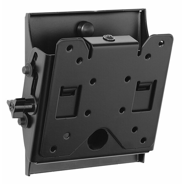 Smart Mount Tilt Universal Wall Mount for 10- 29 LCD by Peerless-AV