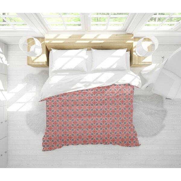 Northbrook Lightweight Comforter Set