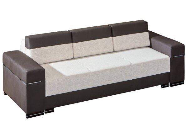 Carty Convertible Sofa by Latitude Run