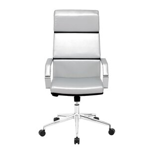 Giovanni Executive Chair