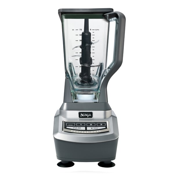 Pro Blender Single Serve by Ninja