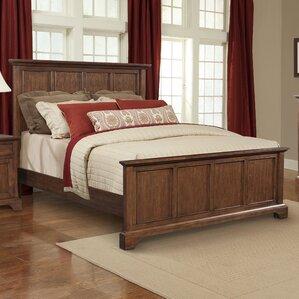 Cresent Furniture