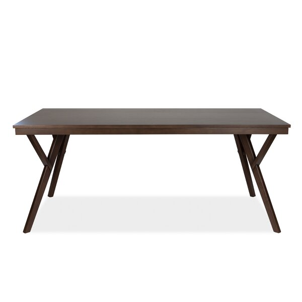 Cosmo Dining Table by Lievo
