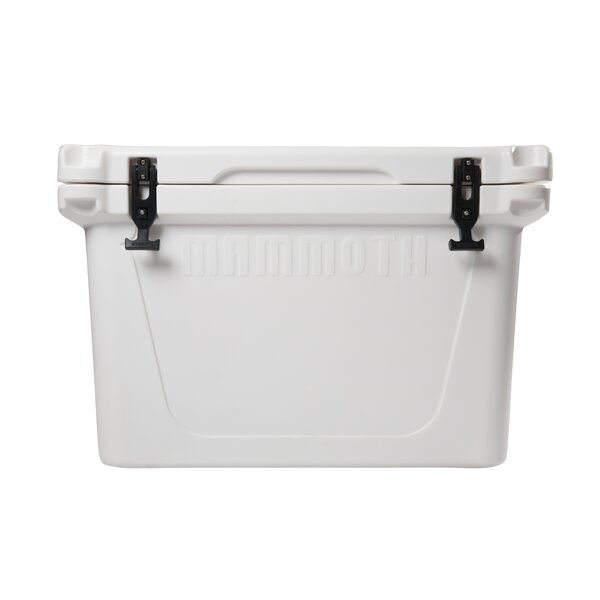 65 Qt. Ranger Cooler by Mammoth Cooler
