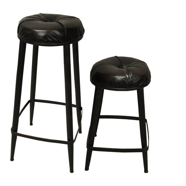 Counter High Stool by DKMG
