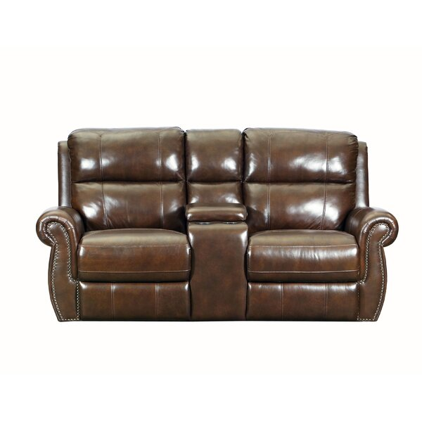 Highest Quality Oyola Power Motion Console Loveseat Can't Miss Bargains on
